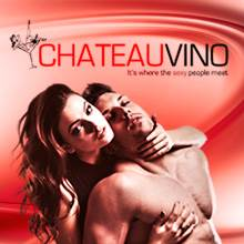 Chateau Vino Adult Venue