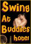 Buddies Hotel Blackpool - Swingers Club List