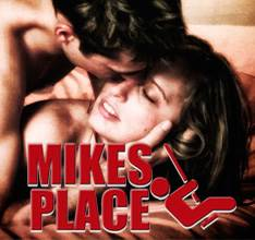 Mikes Place